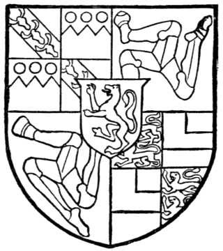File:Complete Guide to Heraldry Fig755.png