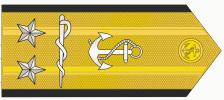 Contra-Almirante MB.png