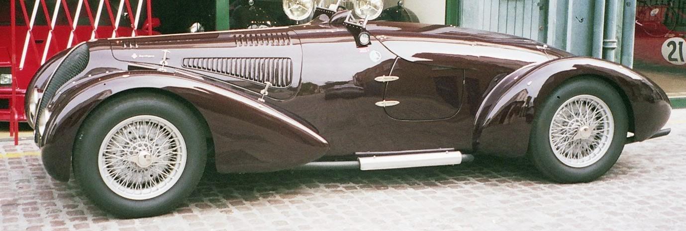 Vintage Car Photos ~ car image