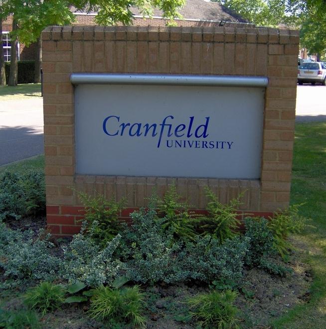 Fichier:Cranfield University.jpg - Wikipédia