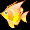 File:Crystal 128 babelfish.png