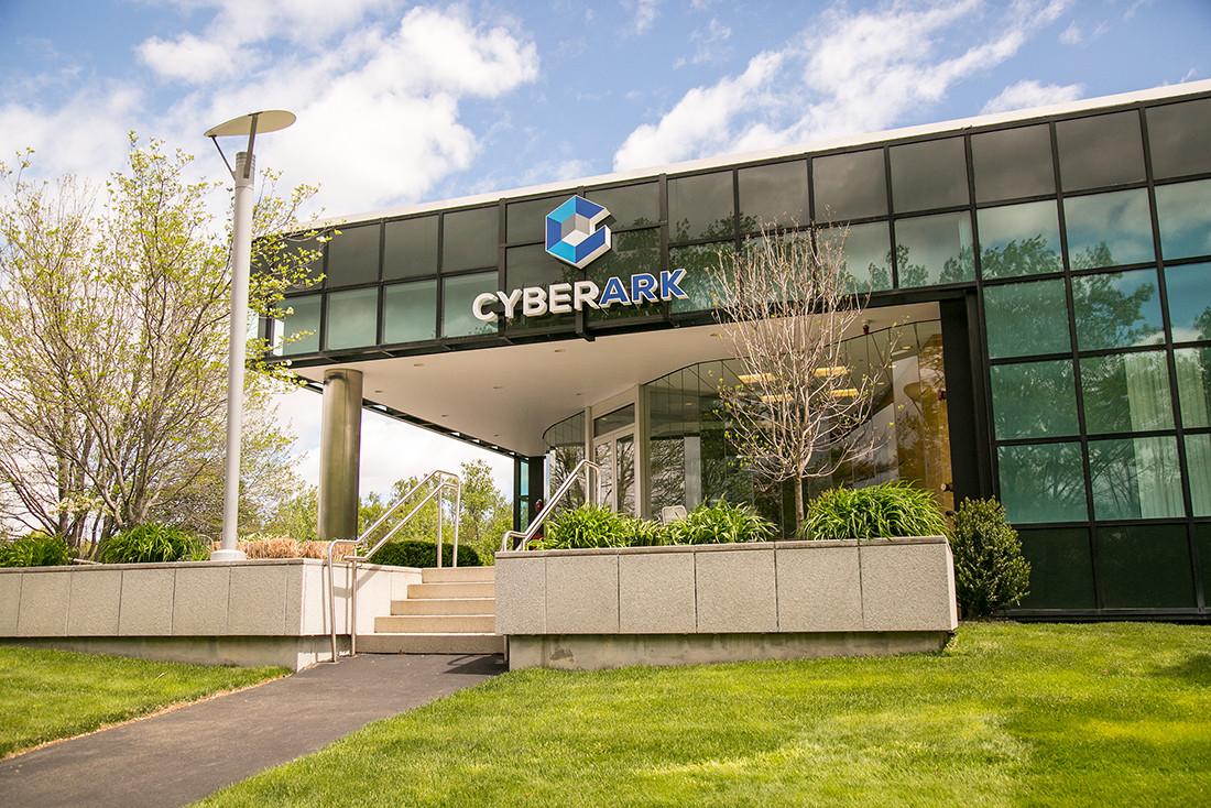 CyberArk-Newton-HQ.jpg