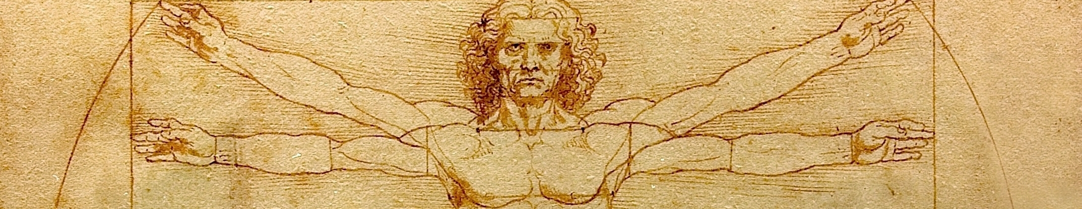 Why Are Leonardo Da Vinci Paintings Famous