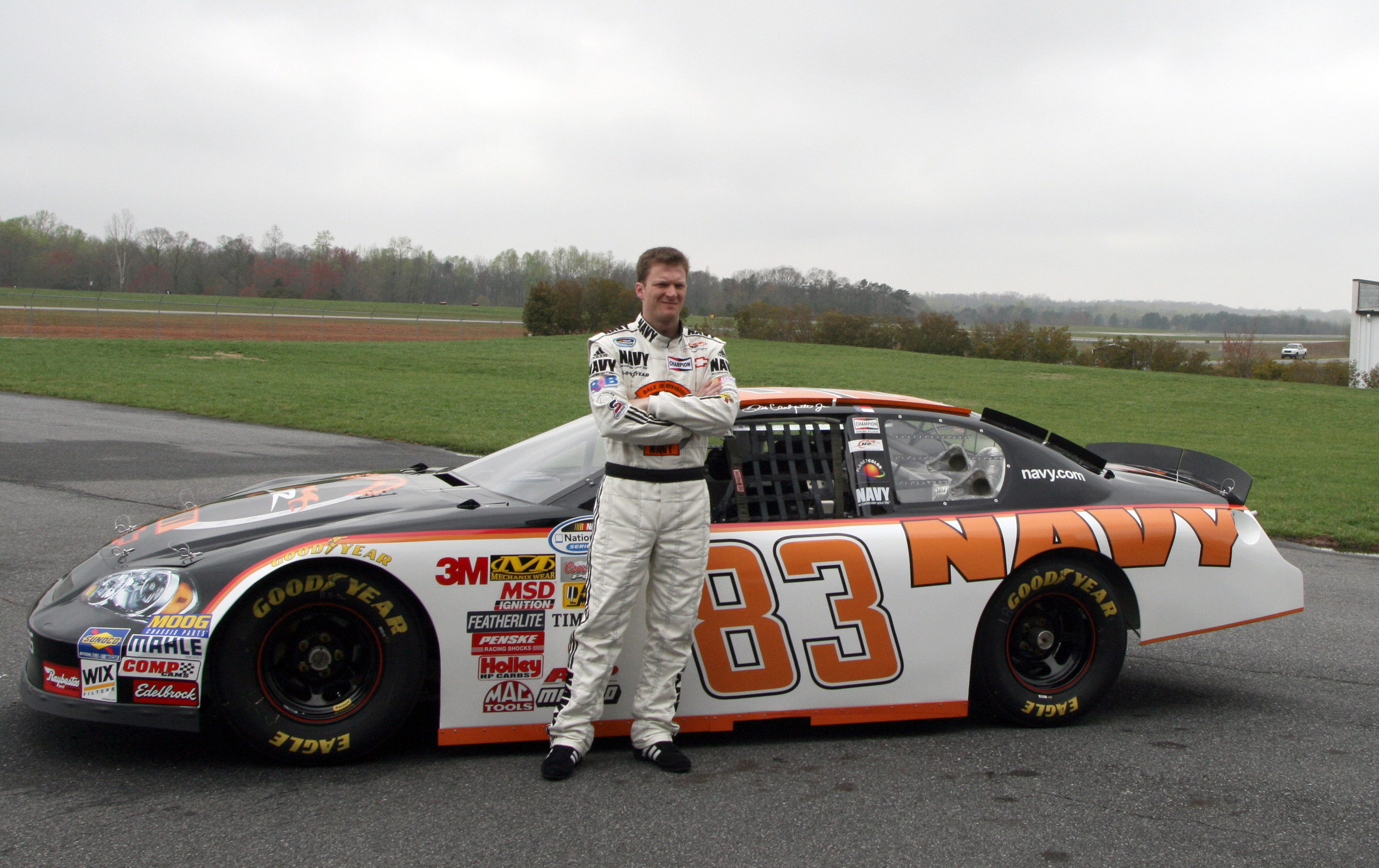 dale earnhardt jr car pictures