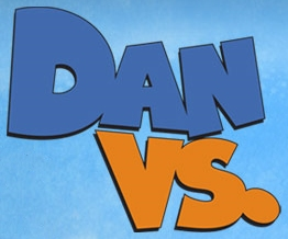 File:Dan Vs logo.jpg