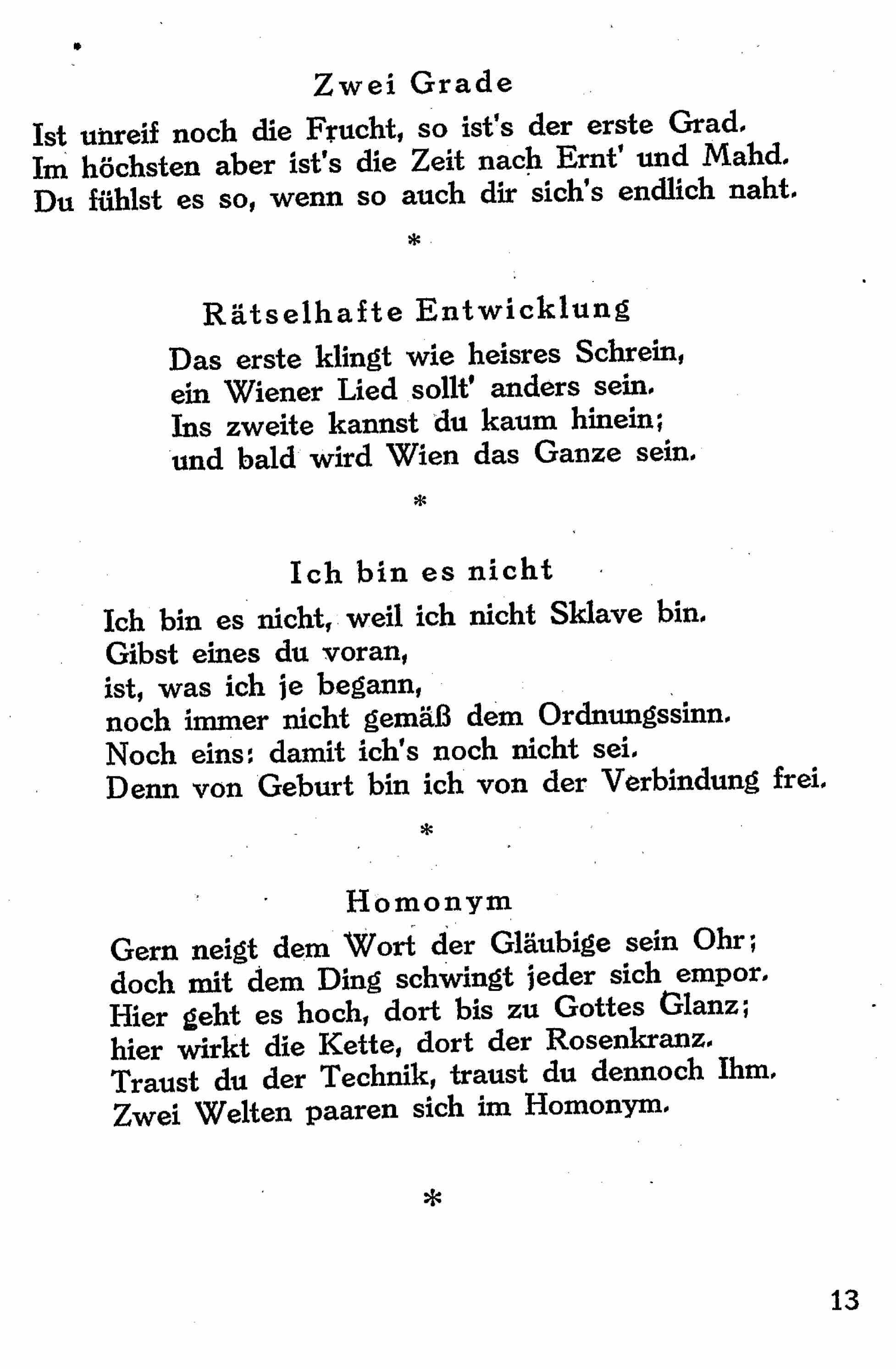 File:De Worte in Versen IX (Kraus) 11.jpg - Wikimedia Commons