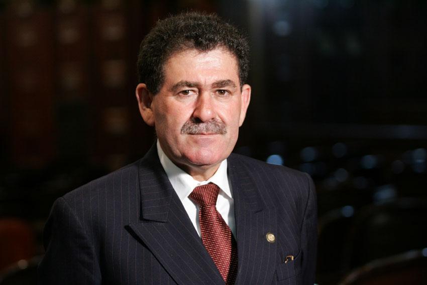 Paulo Melo – Wikipédia, a enciclopédia livre