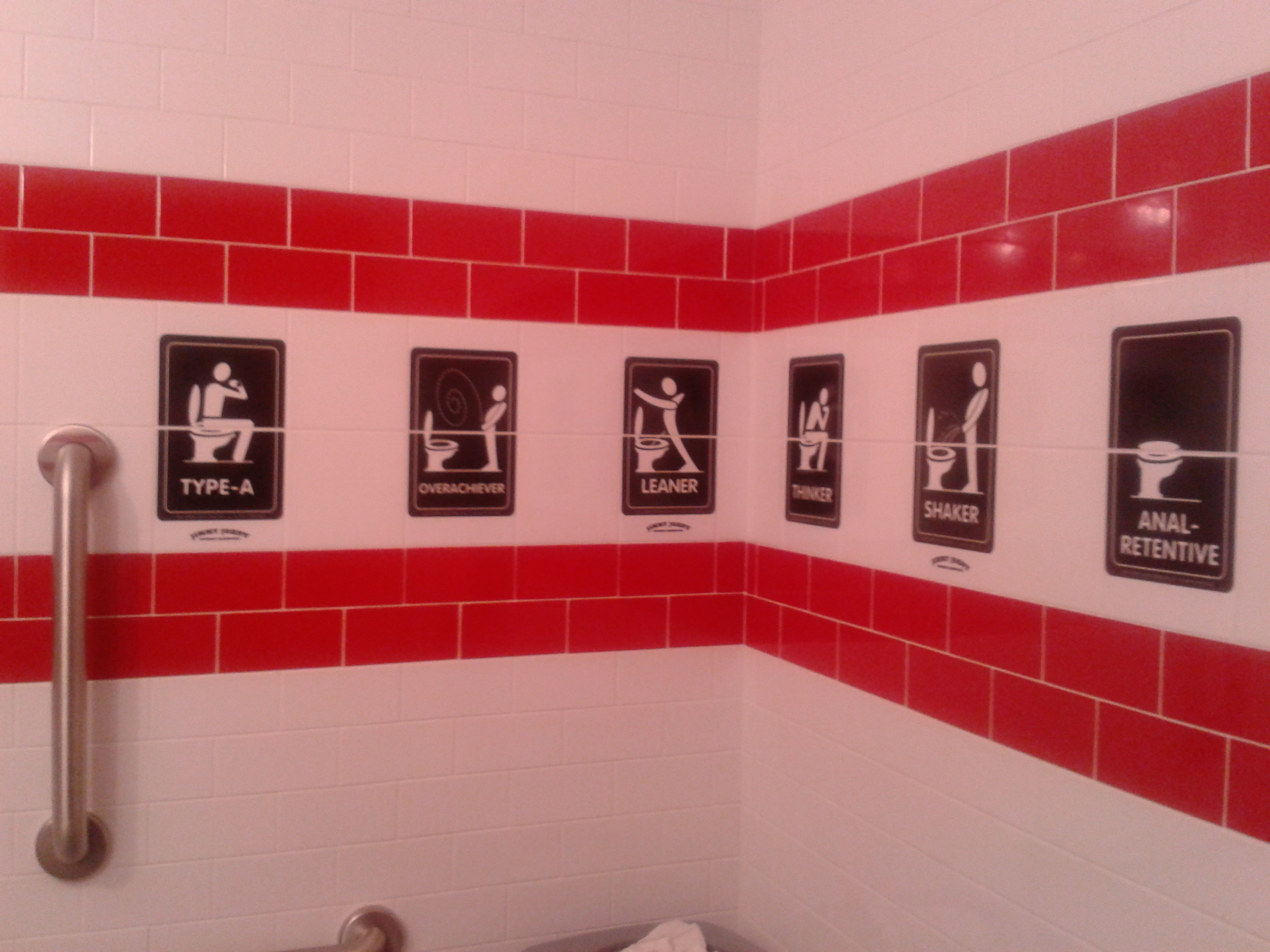file:detail of bathroom decor at jimmy john's - wikimedia commons
