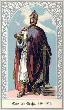 Die deutschen Kaiser Otto der Große.jpg