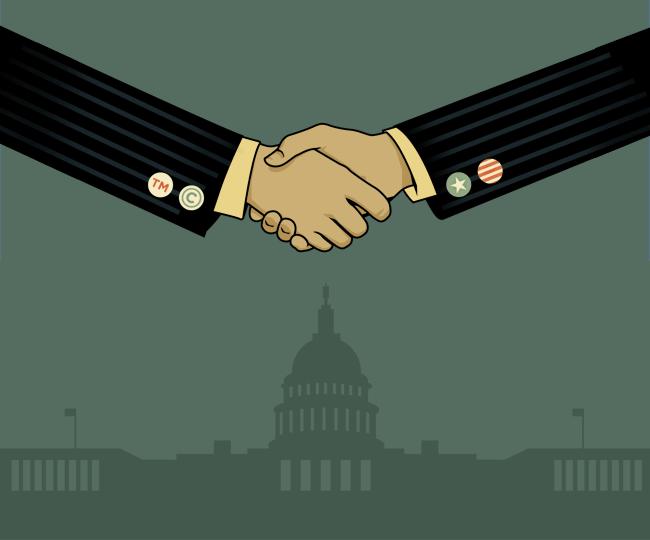 File:Digital-handshake-4c.png