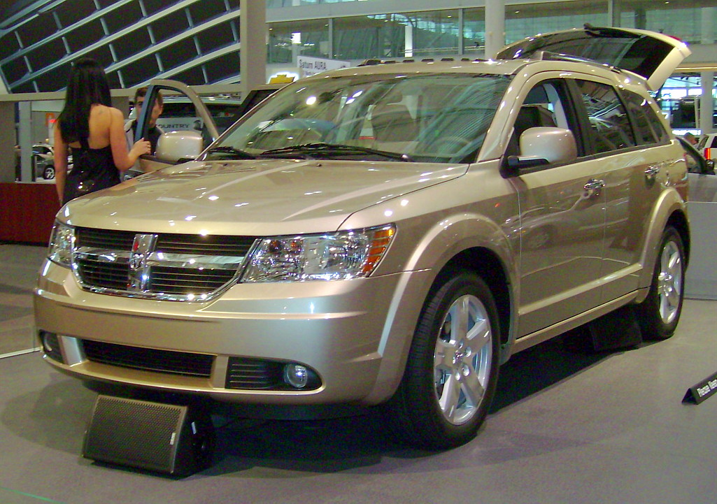 2015 dodge journey release date 2017 2018 best cars reviews. Black Bedroom Furniture Sets. Home Design Ideas
