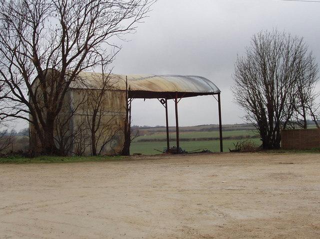 Car Barn Uk