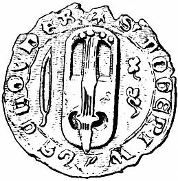 EB1911 Crowd Fig. 3.—Crowd on a 14th-C. seal.jpg