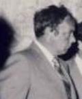 1973 Manitoba general election