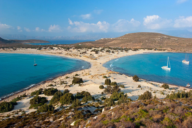 File:Elafonisos island Simos Beach.jpg