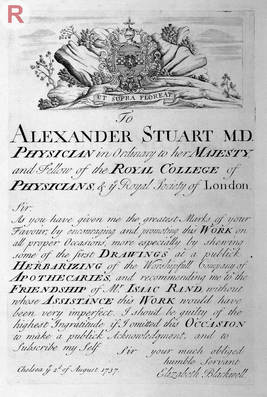 File:Elizabeth Blackwell, A curious herbal, conta Wellcome L0032327.jpg