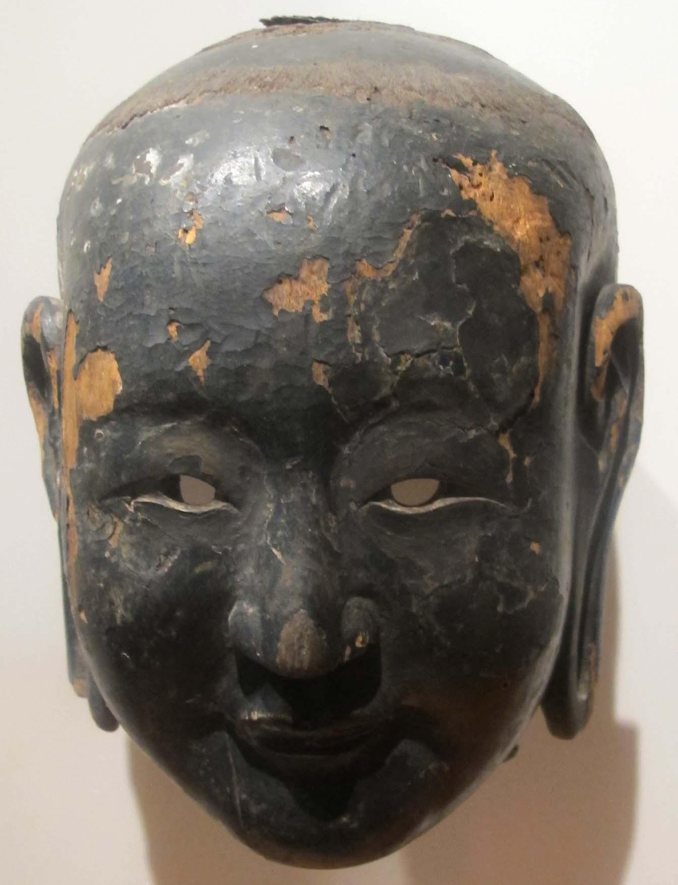 http://upload.wikimedia.org/wikipedia/commons/b/b2/Epoca_nara,_maschere_per_gigaku,_goko-shishiko,_VIII_sec.JPG