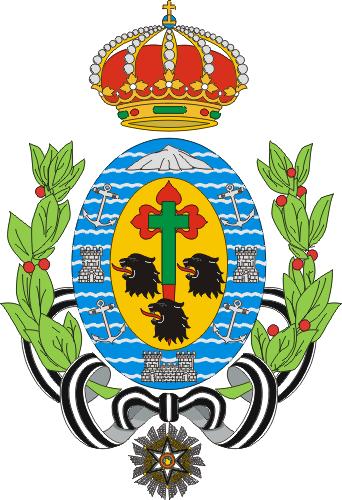 File:Escudostacruztfe.png