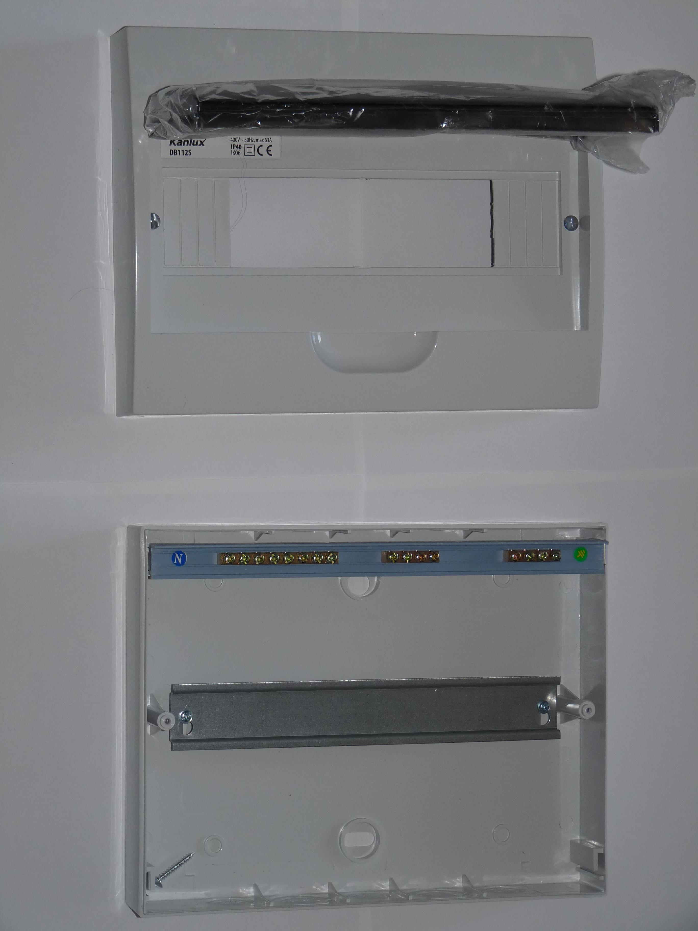 European Fuse Box Electrical Wiring Diagram St1300 File Inside Wikimedia Commons Vollschutz
