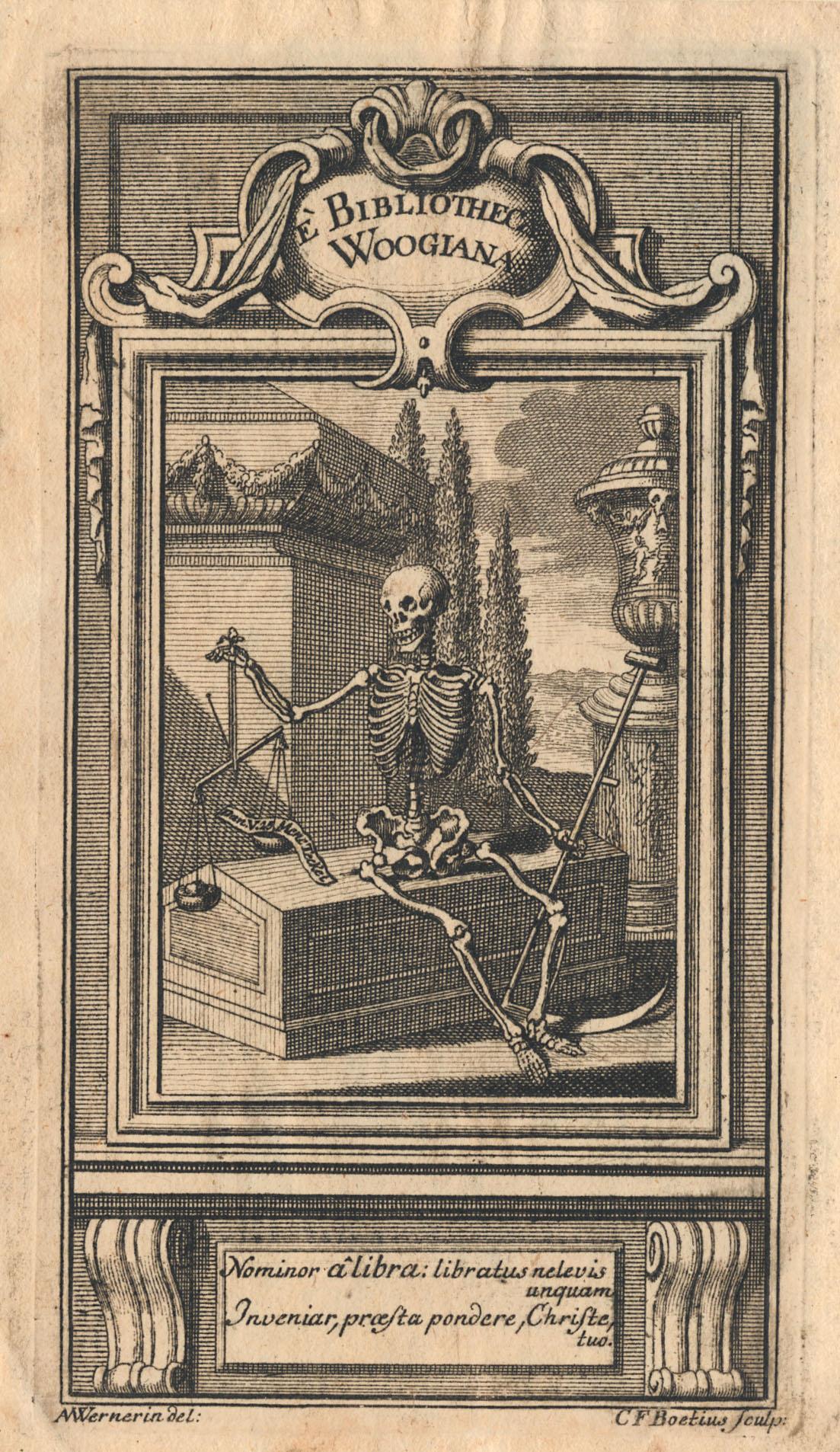 File Ex Libris Bibliotheca Woogiana Jpg