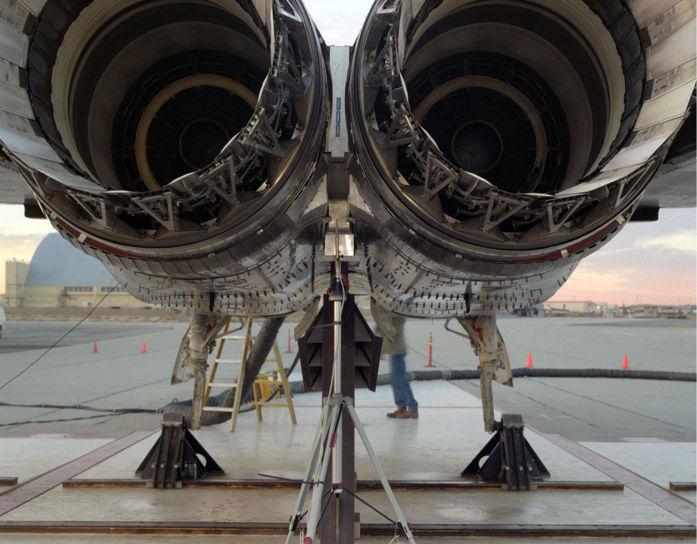 File:F-15 nozzle.jpg