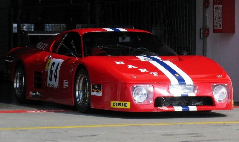 Datei Ferrari 512 Bb Lm 2 Jpg Wikipedia
