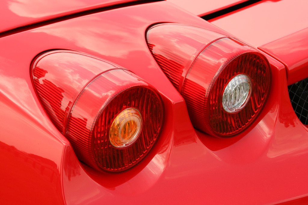 Fileferrari Enzo Ferrari Tailg Wikimedia Commons