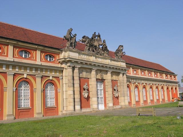 Liste deutscher museen nach themen wikipedia for Produktdesign potsdam