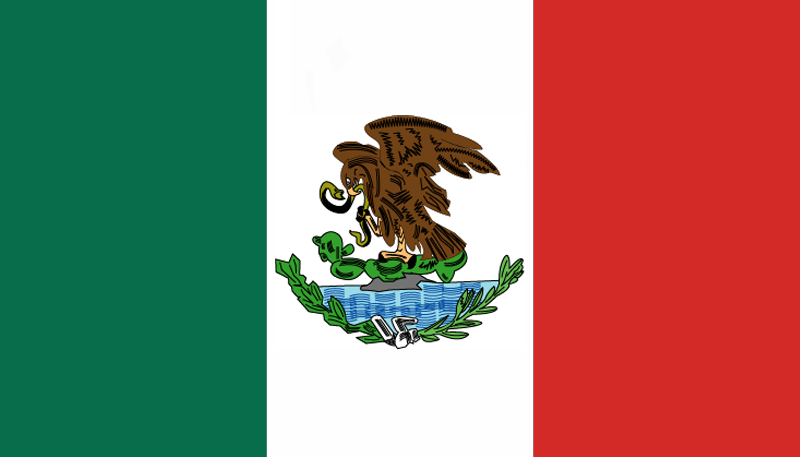 Image Result For Mexican Independence Day