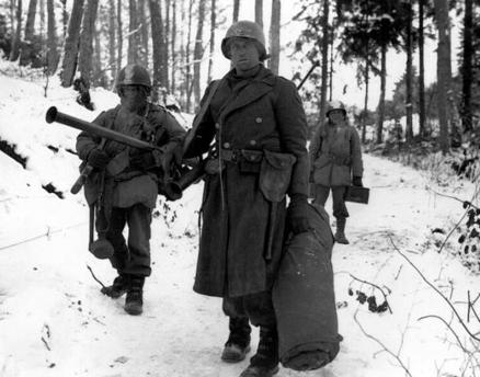 History Battle of The Bulge Battle of The Bulge.jpg