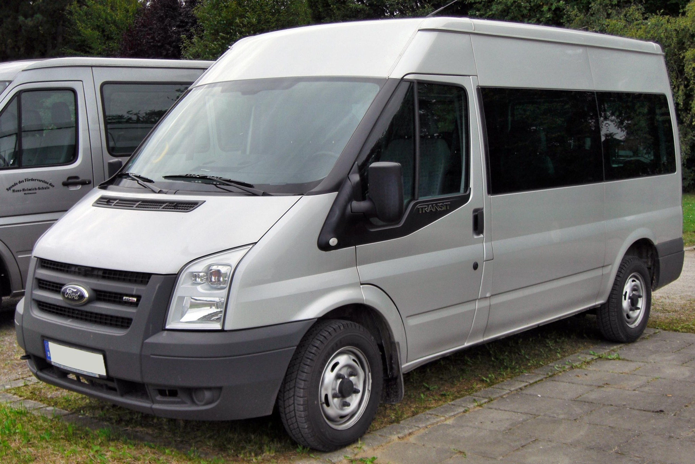 Avis Car Van Hire Euston Station London