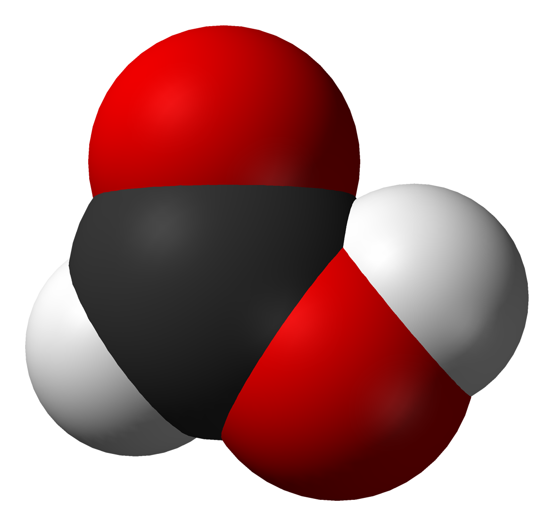 formic acid Formic acid, also known as methanoic acid is a vital intermediate in chemical synthesis, occurring naturally, mostly in ant venom it belongs to the group of carboxylic acids having a colorless appearance and a highly pungent odor, and is soluble in various alcohols, acetones and ethers.