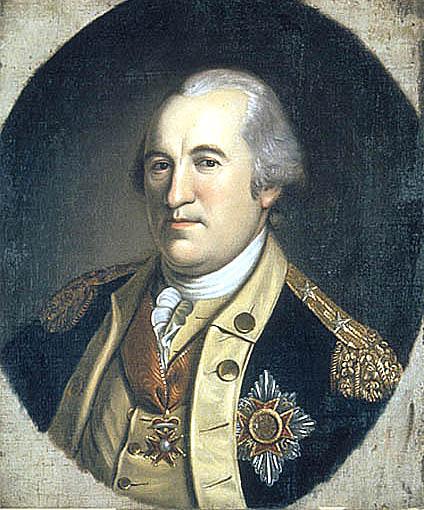 File:Friedrich Wilhelm von Steuben.jpg