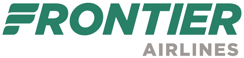 File:Frontier airlines logo14.png