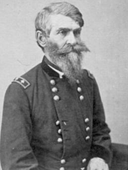 George Sears Greene, Rhode Island's most illustrious Civil War General.jpg