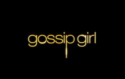 Gossip Girl (telessérie) – Wikipédia, a enciclopédia livre Ed Westwick