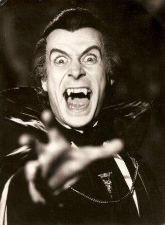 Image result for dracula