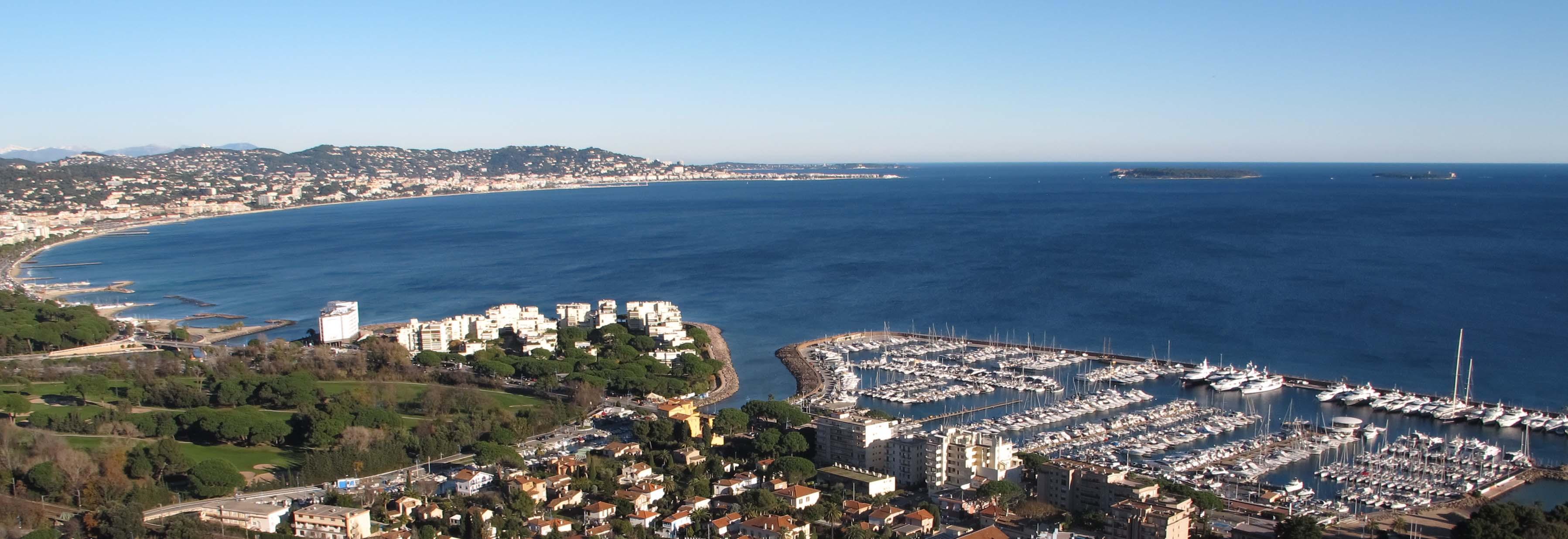 File golfe de la napoule france wikimedia commons - Mandelieu la napoule office du tourisme ...