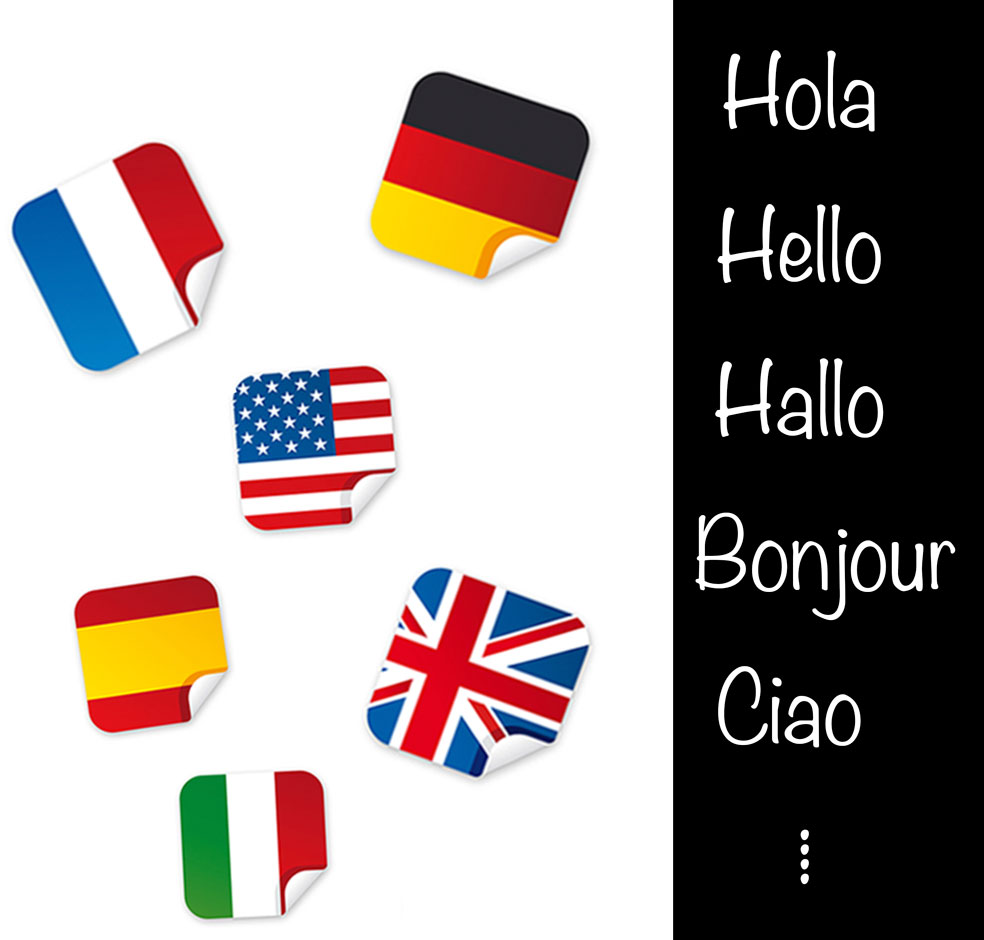 filegreetings cross cultural communicationjpg