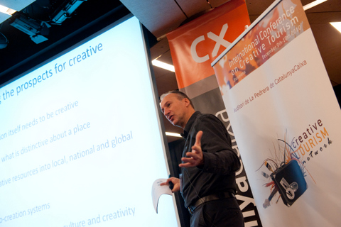 Greg Richards - Conferencia Turismo Creativo.jpg