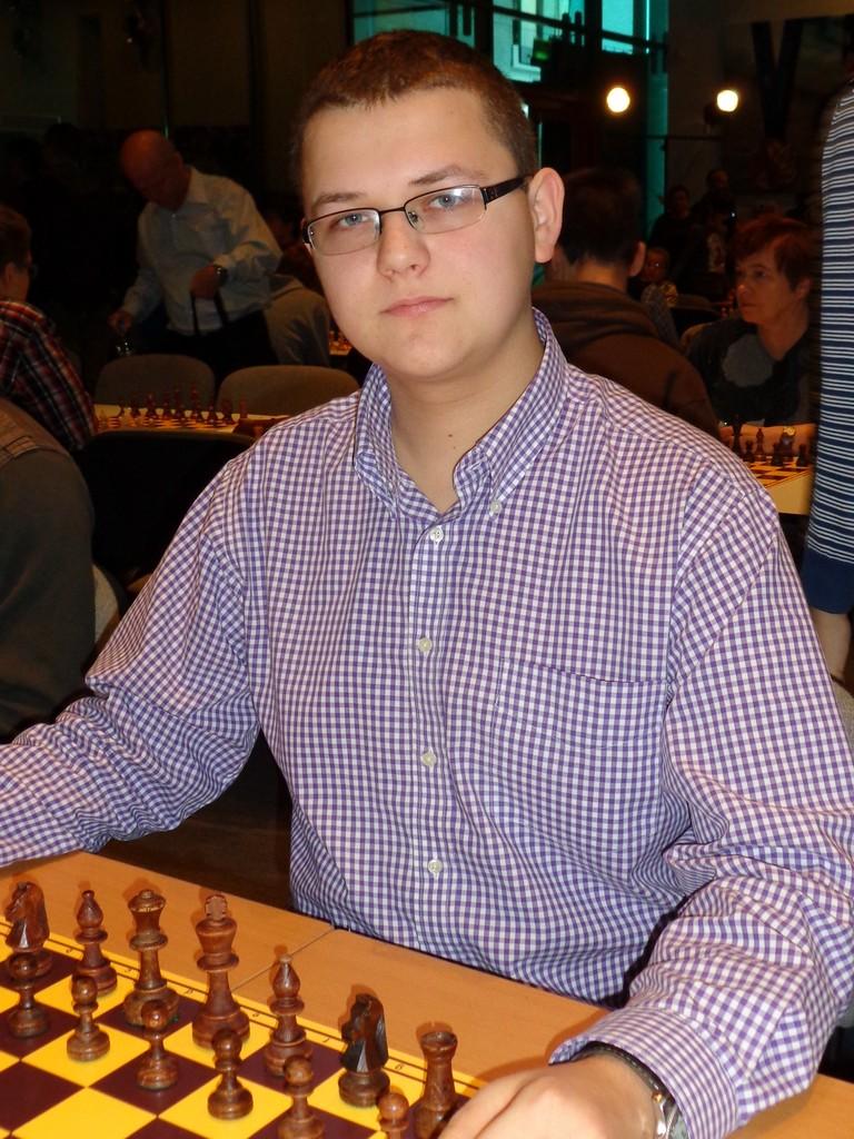 Grzegorz Nasuta Wikipedia Wolna Encyklopedia