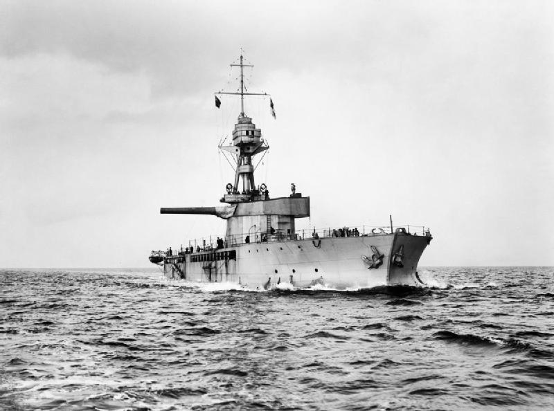 HMSMarshalNey.jpg