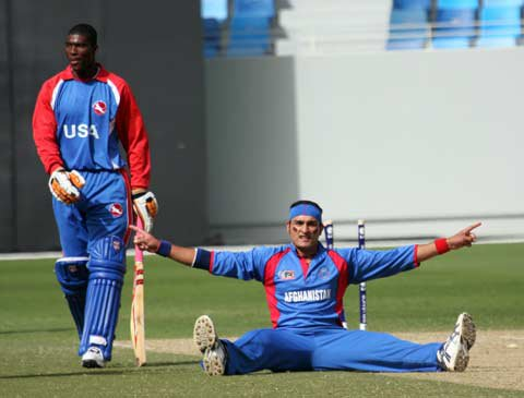 Hameed Hassan (Cricketer)