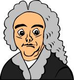 Handel cartoon.jpg