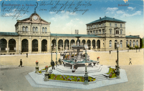 Royal Heilbronn