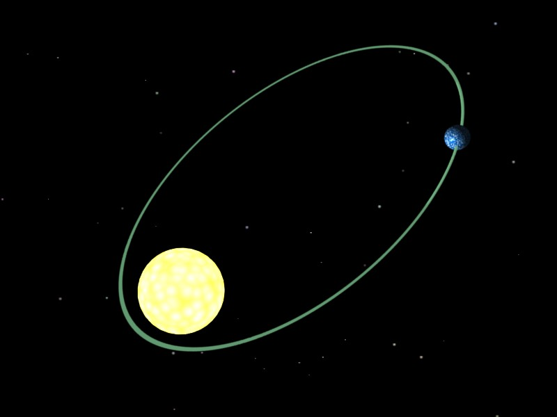 Орбита Скачать Торрент - фото 3