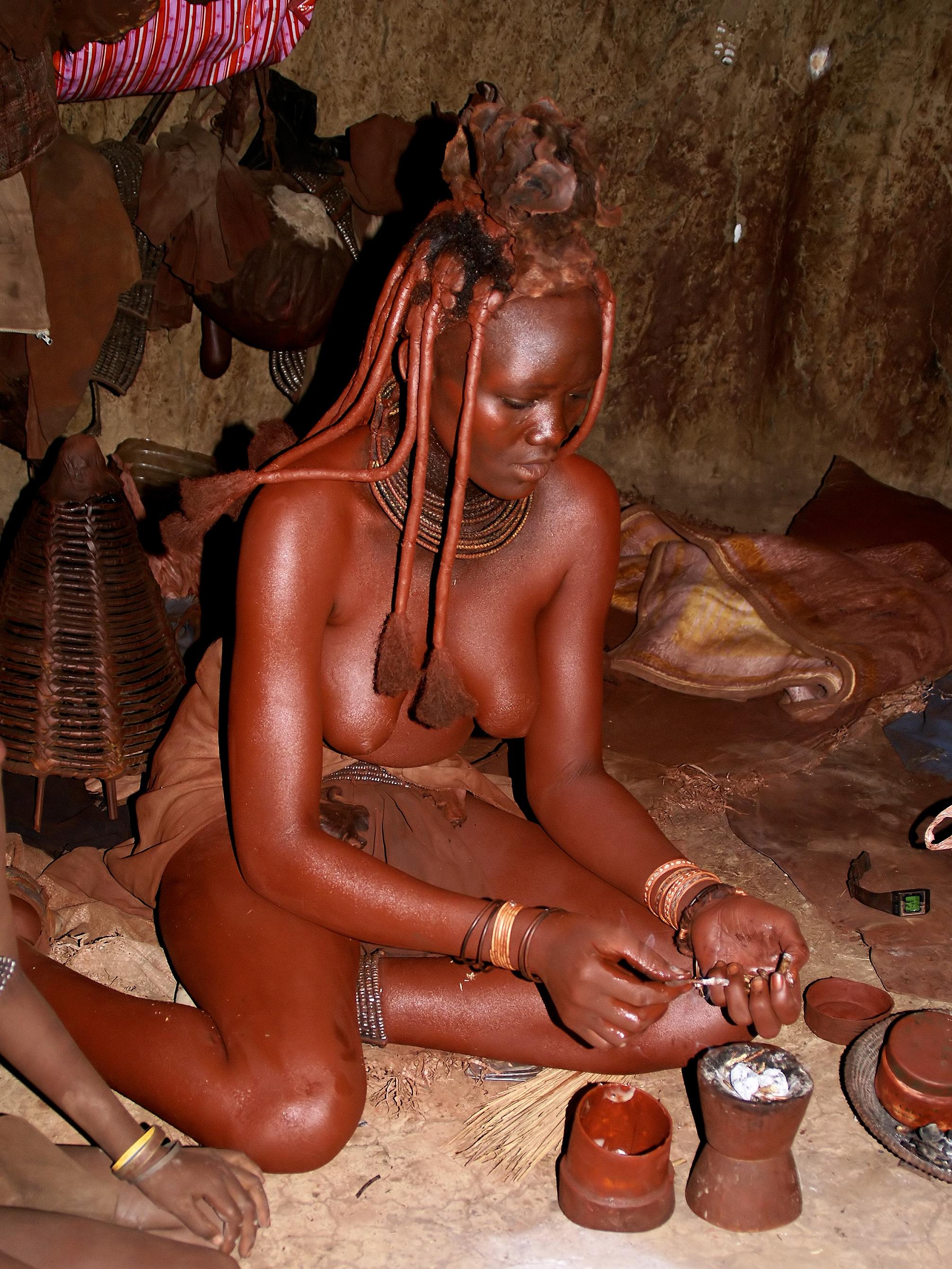 seks-obryadi-afriki-video