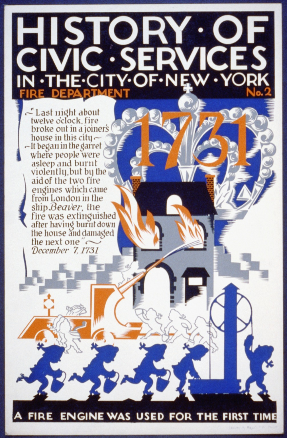 File:History of civic services in the city of New York