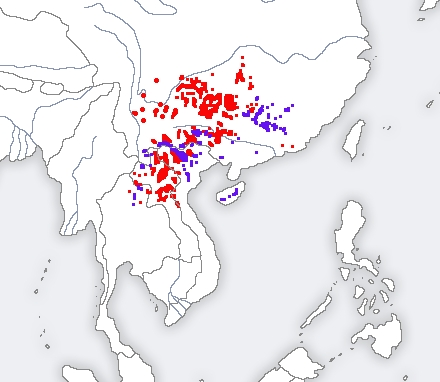 a description of refugees from lao who began immigrating to the united states in the 1970s Recently as the summer of 2004, the united states granted resettlement to up to 15,000 hmong who had been living in wat tham krabok, a refugee community in thailand, since the end of the war in laos.