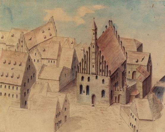 Novum ingolstadt